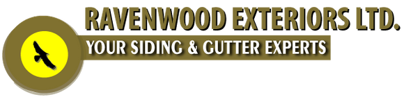 Ravenwood Exteriors Ltd.